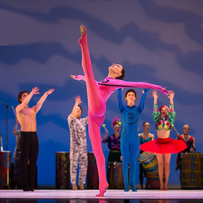 专业成人舞蹈服装设计与儿童舞蹈服装设计与定制款式的需求调查表!