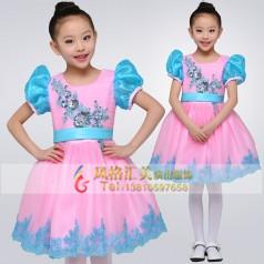 国庆学生合唱演出服装设计难点有哪些