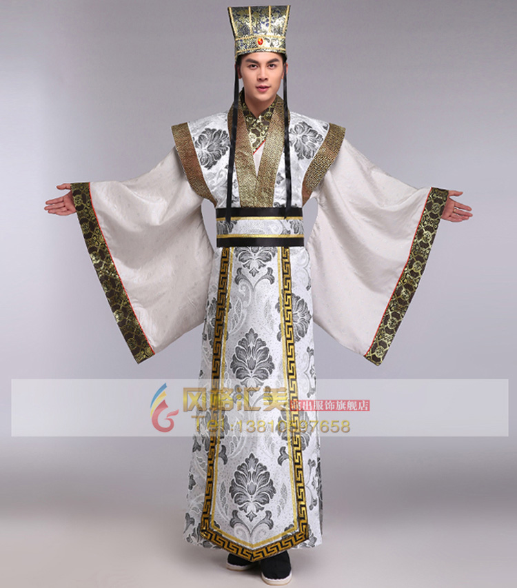 古装服装男 汉服,古代男士汉服,古装服装男