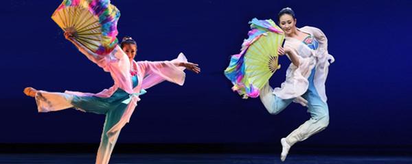 古典舞,中国古典舞蹈服,现代古典舞蹈服装