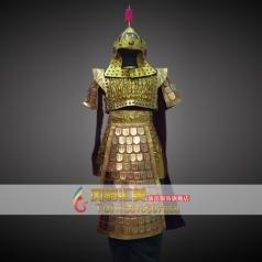 出租古代兵器盔甲 汉代兵器租赁