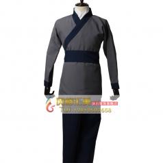 出租古代服装