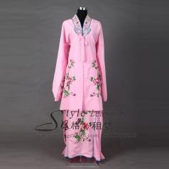 北京出租四大才子服装  唐朝文人服装  秀才服装  状元服