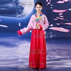 女士日韩演出服装 影视演出服装