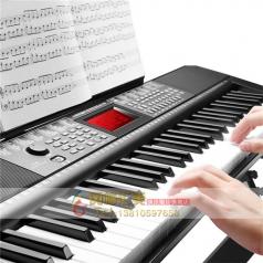 电声乐器 电子琴专业定做_风格汇美演出服饰