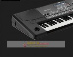 0音乐电子琴61键力度编曲键盘_风格汇美演出服饰