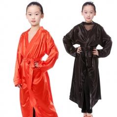 女式拉丁表演服定做舞台舞蹈拉丁裙_风格汇美演出服饰