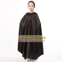 拉丁比赛服装定做舞台服厂家直销_风格汇美演出服饰