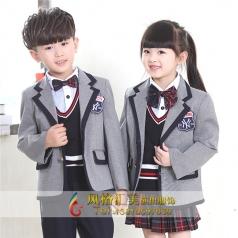新款儿童学校舞蹈服装定做_风格汇美演出服饰