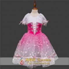 芭蕾舞古典服装舞台服装定做_风格汇美演出服饰